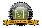 Douglas Andrew Offers Missed Fortune Wealth Program
