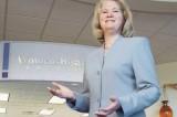 Marla Ahlgrimm Praises the Work of Women's Health Pioneers