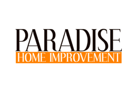 Paradise Home Improvement of Charlotte | Fall Promotions