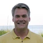 Peter F. Spittler