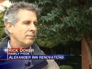 Richard-E-Dover-800PressRelease-Alexander-Inn