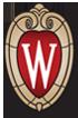Marla-Ahlgrimm-UniversityofWisconsin