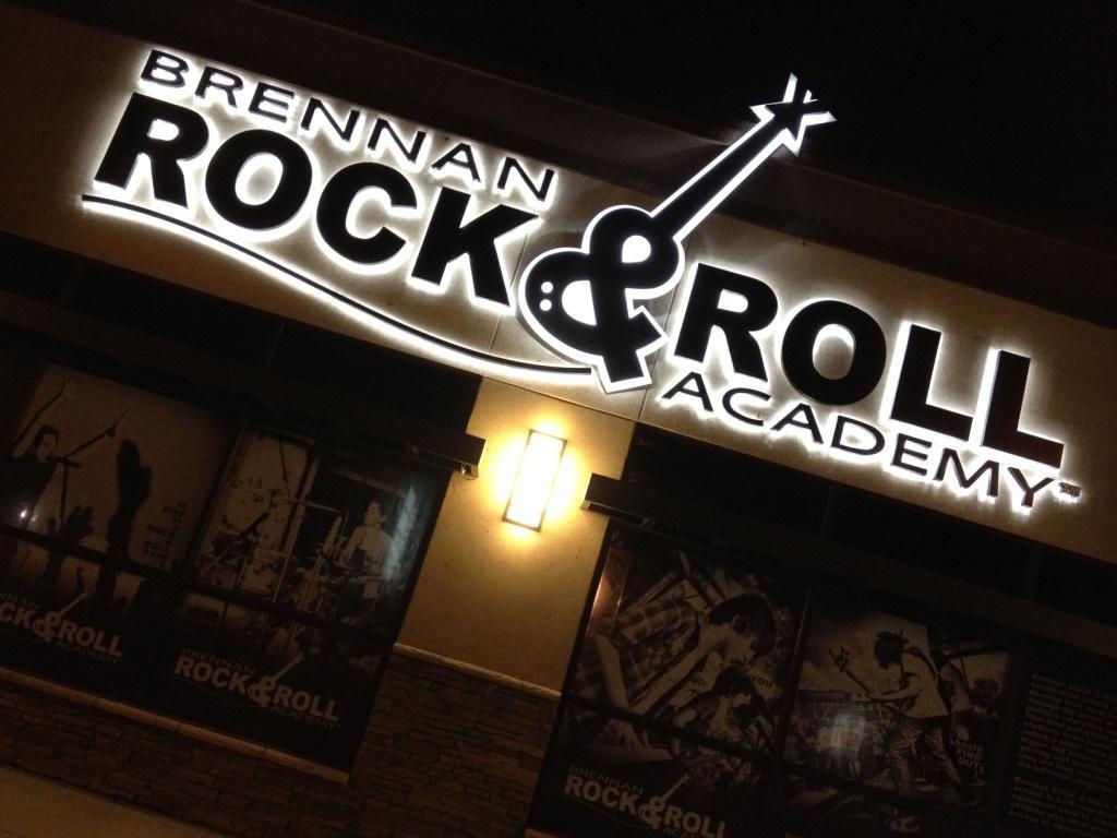 RR Academy5