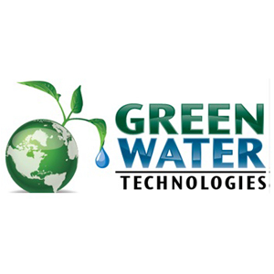 Greenwater-Technologies-Logo-Square