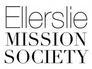 Ellerslie Mission Society
