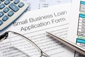 smallbusinessloans